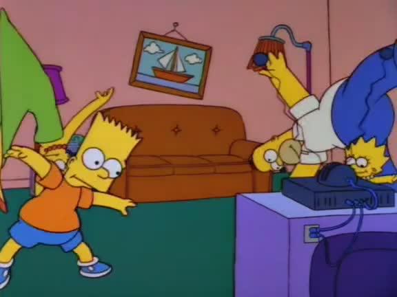 File:I Married Marge -00034.jpg