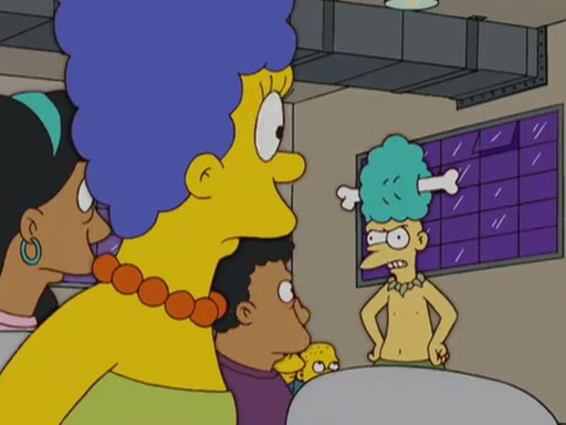 File:Marge Gamer 6.JPG