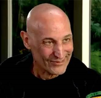 File:Sam simon.png