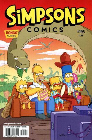 File:Simpsonscomics00195.jpg