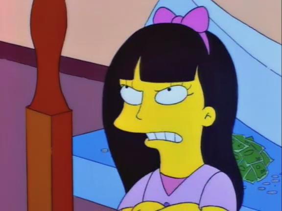 File:Bart's Girlfriend 128.JPG