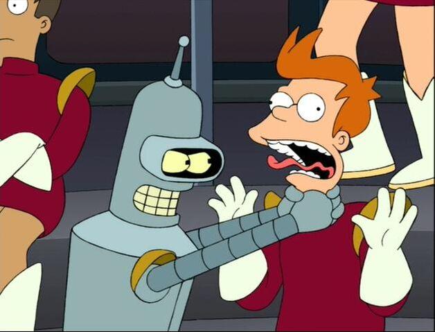 File:Bender chokes Fry.jpg