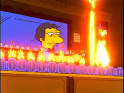 File:Flaming Moe.jpg