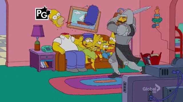 File:Hardly Kirk-ing (Couch Gag) 2.JPG
