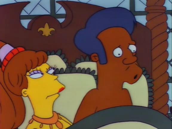 File:Lisa's Pony 86.JPG