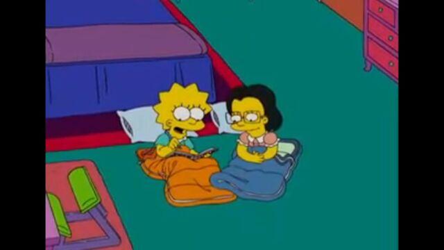 File:Lisa the Drama Queen (066).jpg