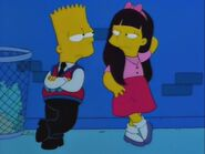 Bart's Girlfriend 55