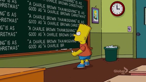 File:How Munched Is That Birdie in the Window Chalkboard Gag.JPG