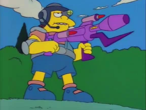 File:Bart's Girlfriend 9.JPG