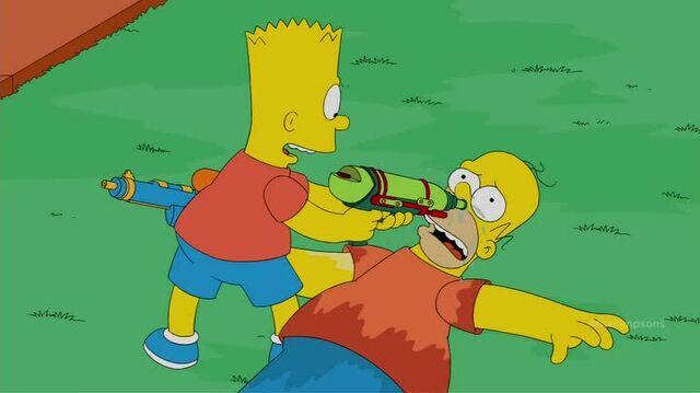 File:Bart's New Friend -00174.jpg