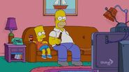 Homer the Father 96