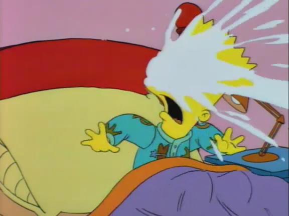 File:Lisa on Ice 10.JPG