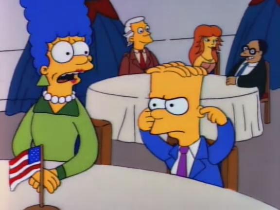 File:Mr. Lisa Goes to Washington 122.JPG