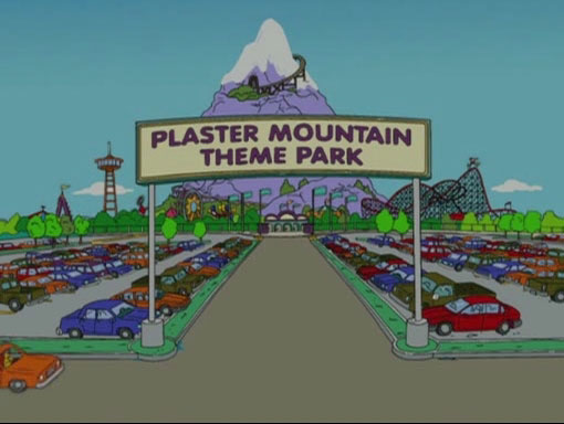 File:Plaster Mountain.jpg
