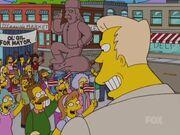 See Homer Run 93