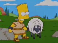 Simpsons Bible Stories -00383