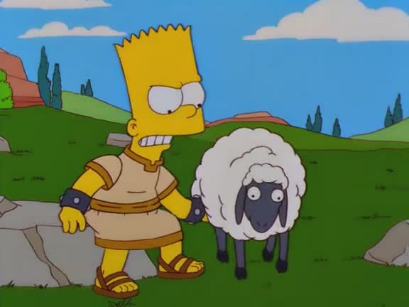 File:Simpsons Bible Stories -00383.jpg