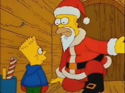Simpsons roasting on a open fire -2015-01-03-10h00m48s161