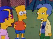 Bart the Murderer 63