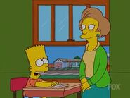 Marge vs. Singles, Seniors, Childless Couples and Teens and Gays 22