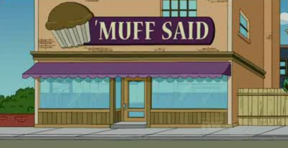 File:Muff Said.png