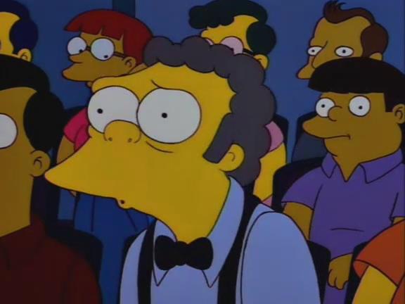 File:Bart's Comet 52.JPG