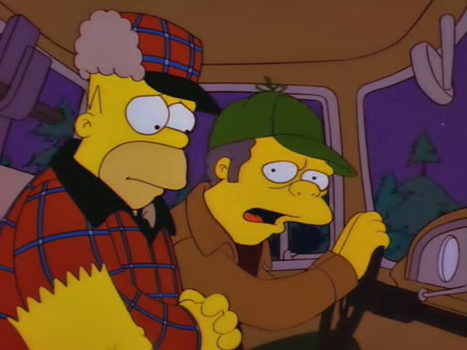 File:Homer's Phobia 75.JPG