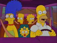 Homerpalooza 93