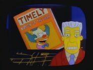 Krusty Gets Busted 50