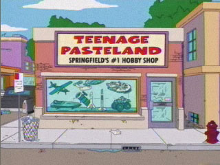 File:Teenage pasteland.jpg