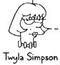 File:Twyla Simpson.png
