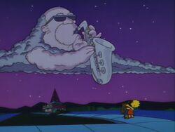 'Round Springfield 121