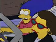 Marge on the Lam 96