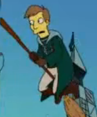 File:Simpsons slytherin guy, possibly draco.png
