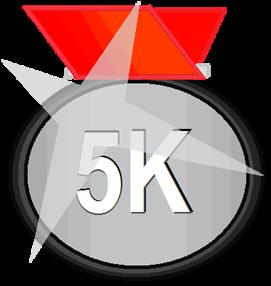 File:5K.png