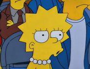 Bart's Inner Child 77