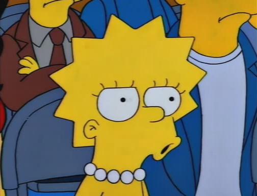 File:Bart's Inner Child 77.JPG
