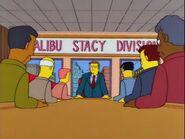 Lisa vs. Malibu Stacy 66