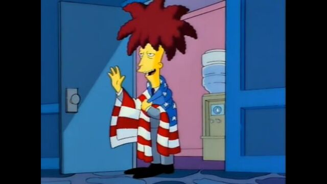 File:Sideshow Bob Roberts Top Episode.jpg