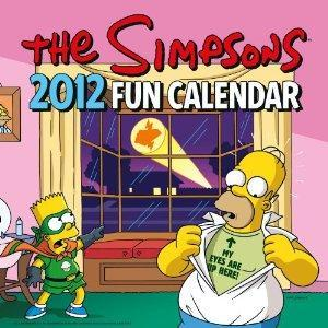File:2012 Fun Calendar.jpg