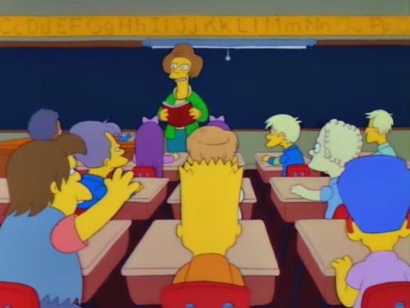 File:Bart the Lover 31.JPG