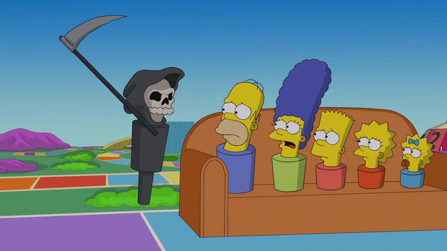 File:Couch Gag No.334.png