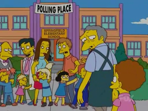 File:Marge vs. Singles, Seniors, Childless Couples and Teens and Gays 96.JPG