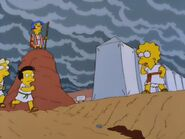 Simpsons Bible Stories -00266