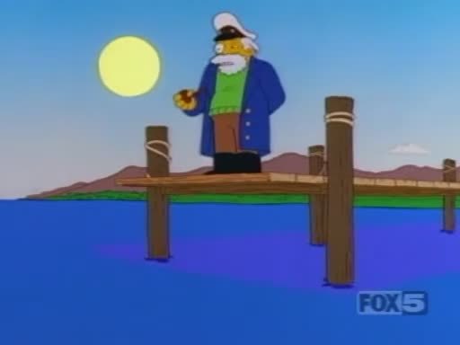 File:Treehouse of Horror XI -00453.jpg
