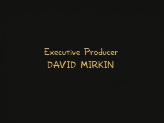 File:Another Simpsons Clip Show - Credits 00001.jpg