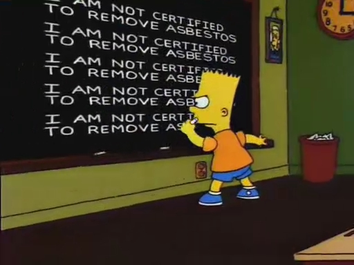 File:Team Homer Chalkboard Gag.JPG