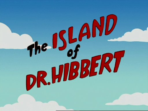 File:The Island of Dr. Hibbert.jpg