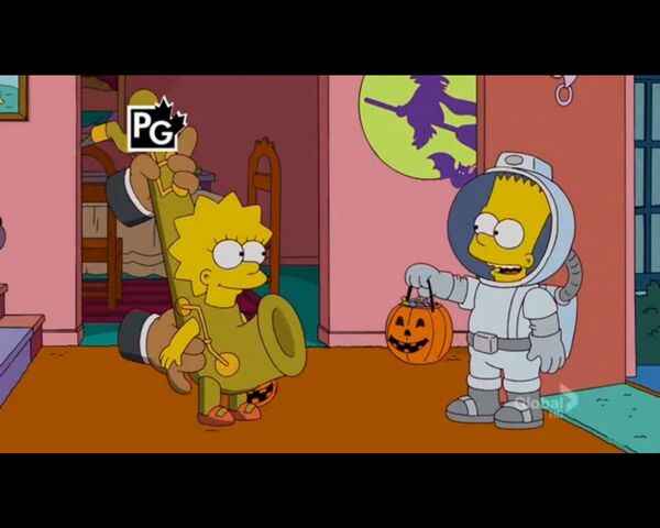 File:Treehouse of Horror XXII (004).jpg