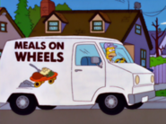 250px-Meals on Wheels